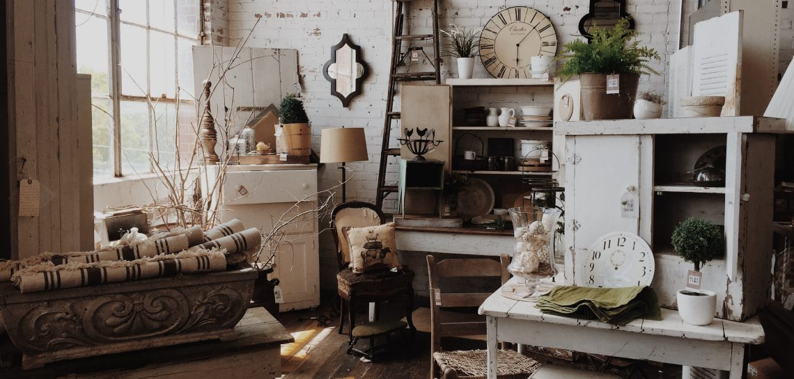 What does 'Vintage' actually mean?