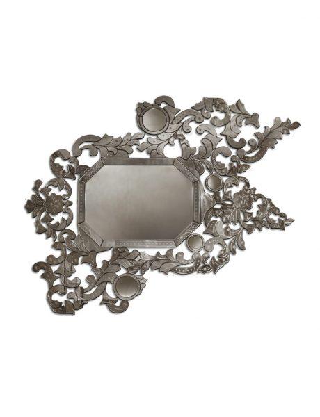 Addicta Mirror