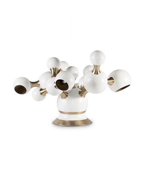 atomic-table-lamp-detail-01