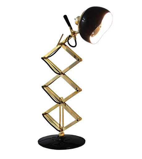billy-table-lamp-detail-01