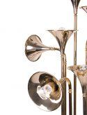 botti-floor-handmade-brass-lamp-detail-03