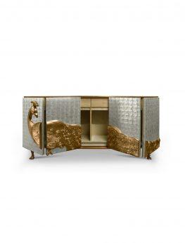 Camilia Cabinet