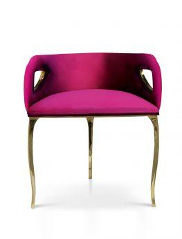 CHANDRA Chair