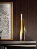 coltrane-table-lamp-01