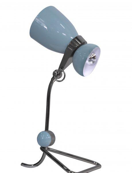 Amy Reading Lamp