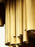 Brubeck_chandelier_brushed_brass_01