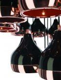 delightfull_hanna-chandelier-detail-02