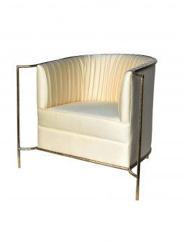 DESIRE Chair