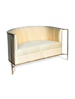 DESIRE Sofa
