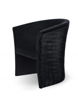 Enigma Chair