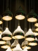 maison-et-objet-paris-2015-delightfull-unique-lamps-06-hanna-suspension-lamp