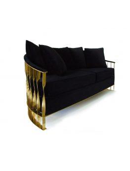 MANDY Sofa