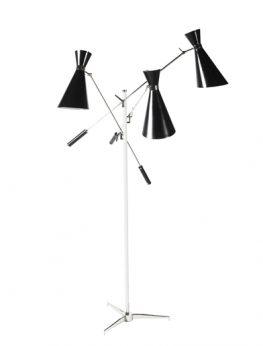 STANLEY Floor Lamp