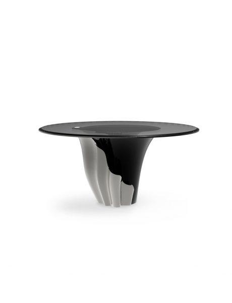 yasmine-dining-table-2