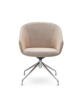 OCCO 4R Chair