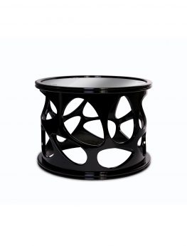 CAOS Side Table