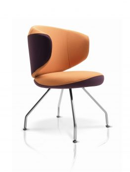 CLUBIN 220 Chair