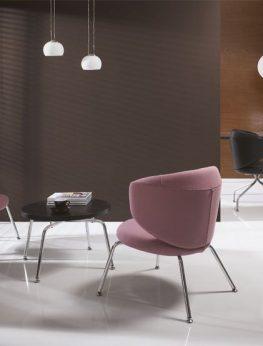 CLUBIN 220 Chair