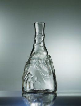 CASA DE FAMILIA Bottle