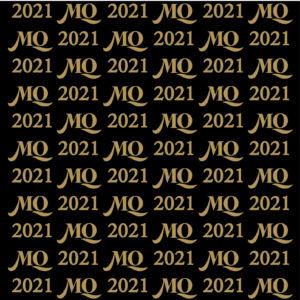 Maddox Quirke 2021